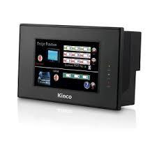 KINCO MT4210T