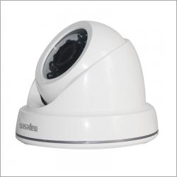 1mp Hdcvi Dome Camera