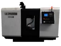 VMC Drilling Machine