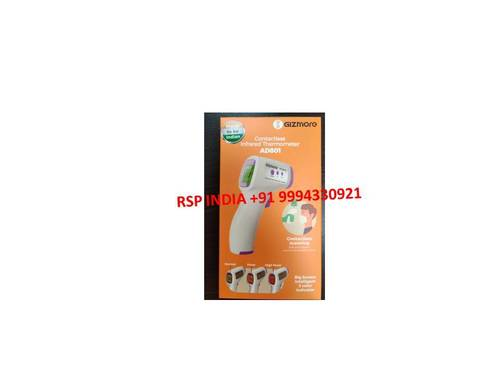 Gizmore Infrared Thermometer Ad801