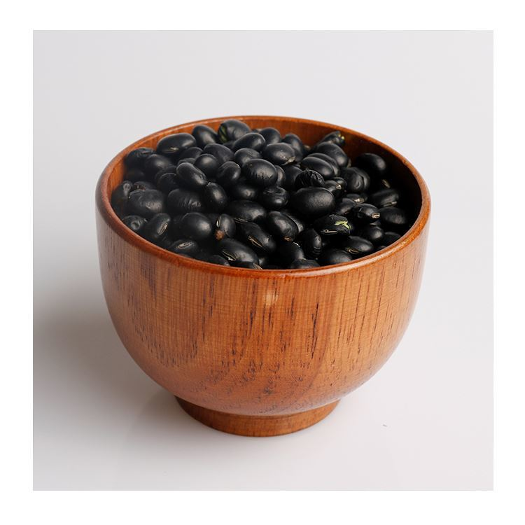 Black kidney Beans Speckled Kidney Beans Red