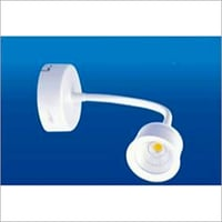 LED Picture Light