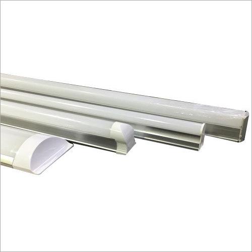 White LED Tube Light