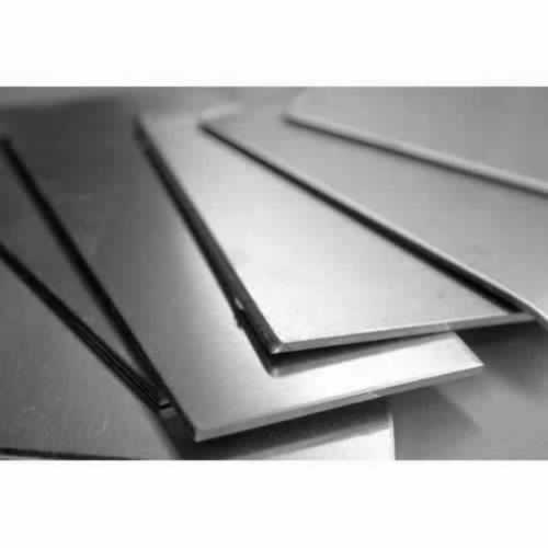 Nickel Alloy 200 Sheet