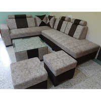 8 Latest Fancy Sofa Set