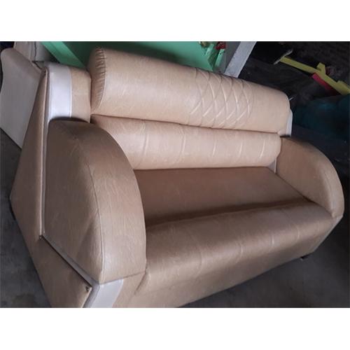 Latest Rexin Sofa Set
