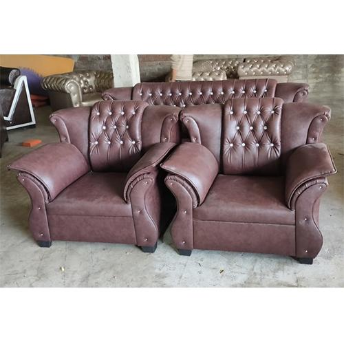Rexin Sofa