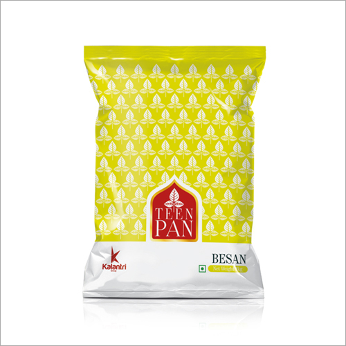 1 KG Gram Flour