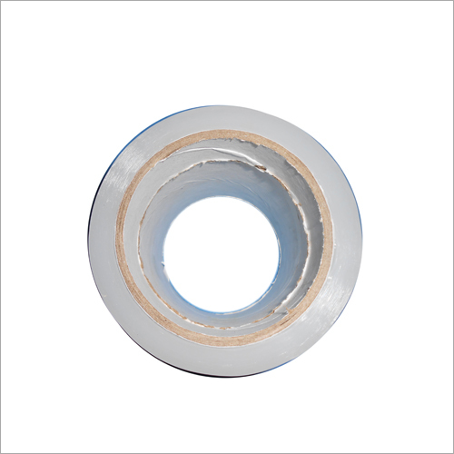 Transparent Poly Film Repairing Tape