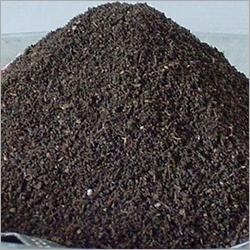 Agro Vermi Compost