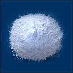 Biphenyl Powder