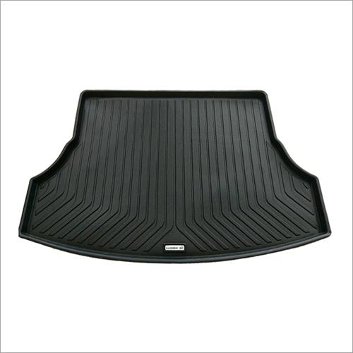 Car Trunk Floor Mats