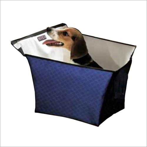 Car Pet Luggage Mats