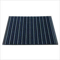 PVC Anti Slip Anchor Floor Mats