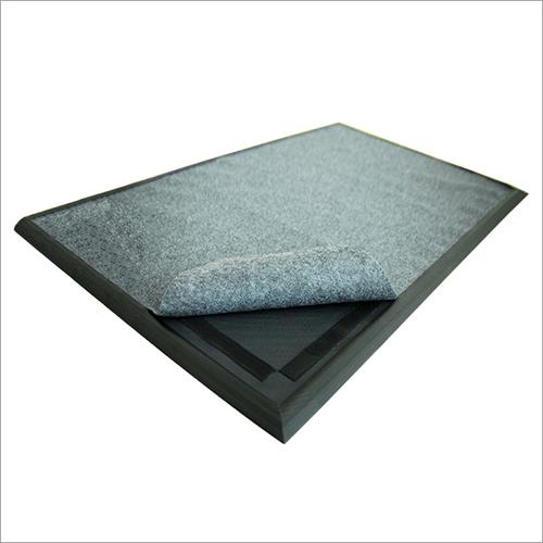 Industrial Safety Floor Mats