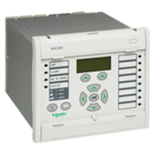 Schneider Easergy Micom P343 Generator Protection Numerical Relay