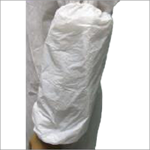 Disposable PE Sleeves