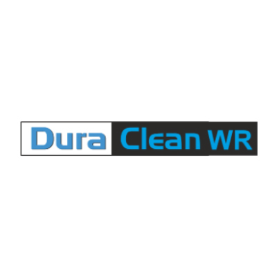DuraClean WR Cleaning Chemical