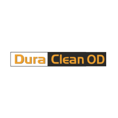 DuraClean OD Oil & Grease Cleaning Chemical