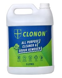 Clonon Surface Disinfectant & Sanitizer