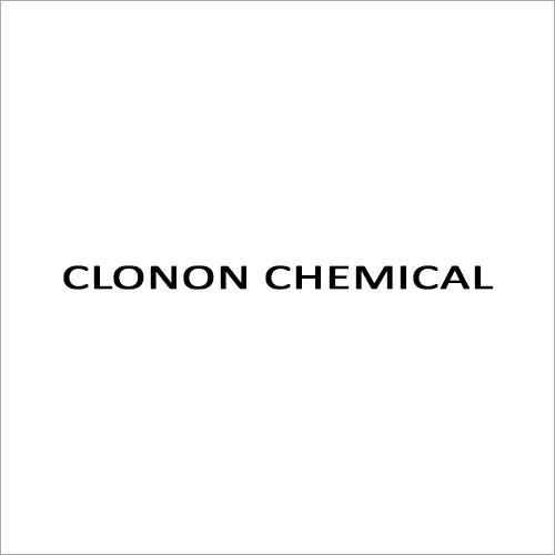 Clonon Surface Disinfectant & Sanitizer