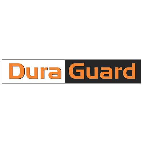 DuraGuard Metal Coating