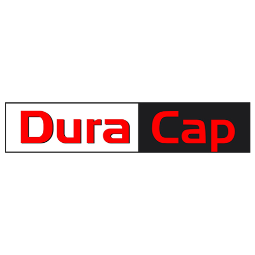 DuraCap Weldable Primer