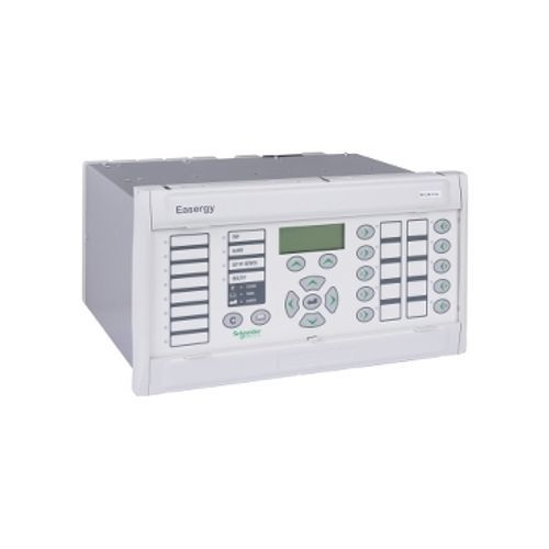 Schneider Micom P543 Line Differential Protection Numerical Relay