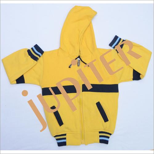 Kids Designer Track Suit Upper