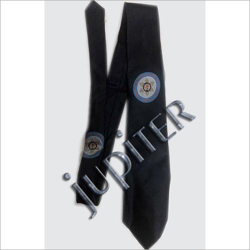Private School Tie