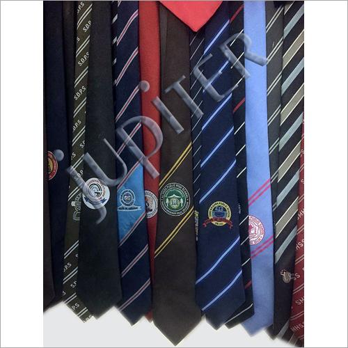 School Fancy Tie