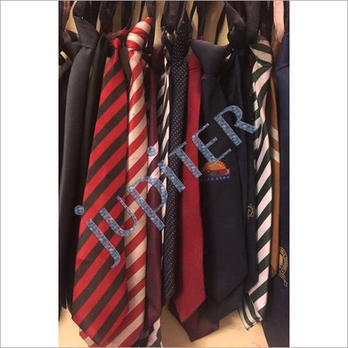 School Designer Tie