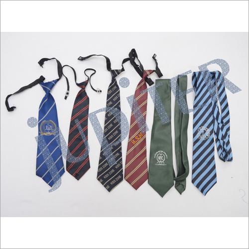 School Fashionable Tie
