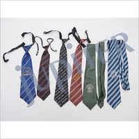 School Fashionable Tie