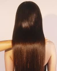 Long Human Hair Extensions