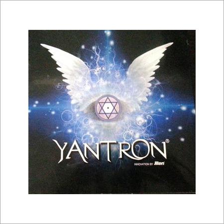 Yantron Agarbatti