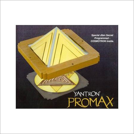 Yantron Promax (5G)