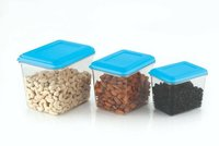 Small Food Storage Containers