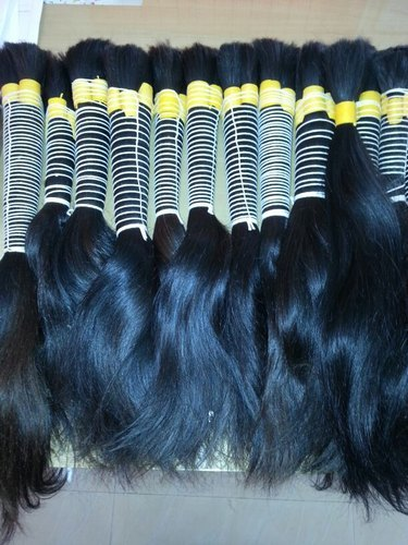 Pre Bonded Hair Extensions!!!!!!!