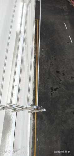 Ss Wall Mounting Hangers In  Namakkal