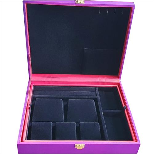 Necklace Set Box