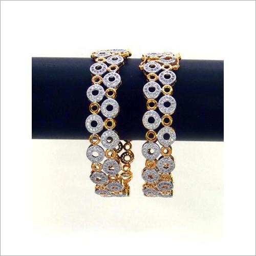 Ladies Wristwear