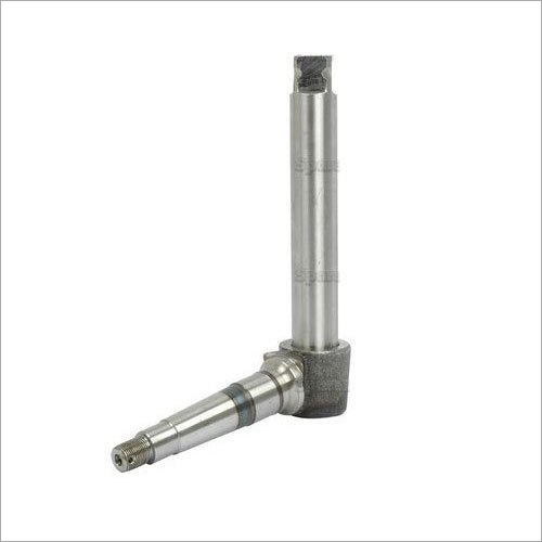 Agriculture Parts Manufacturer In India