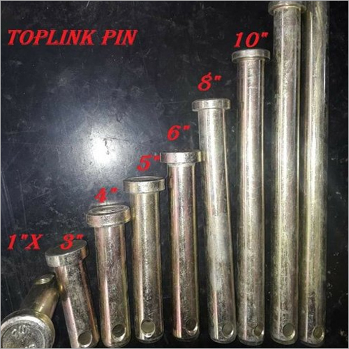 Tractor Parts Manufacturer In India