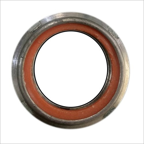 Tractor Spare Parts Manufacturer In India