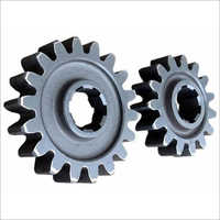 Agriculture Parts Supplier