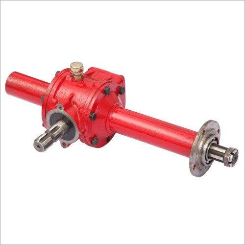 rotavator parts manufacturer in india
