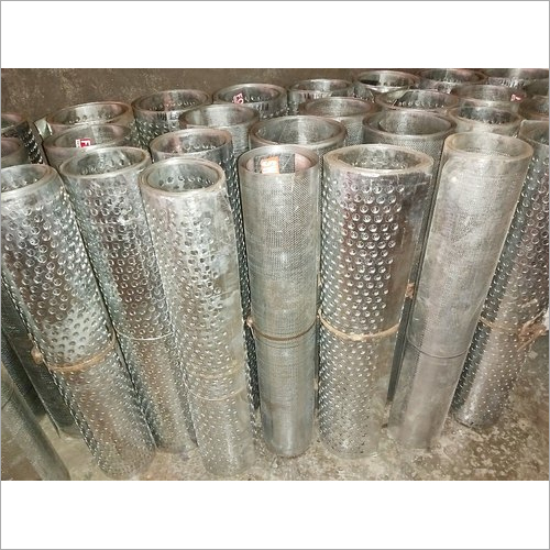 Thresher parts manufacturer in india