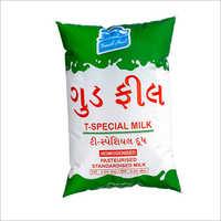 Good Feel - T-Special Pasteurized Full Cream Milk