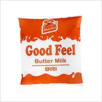 600 ml Good Feel - Butter Milk